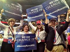 Diana_Rojas_candidatos_romney