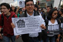 Francisco_Cajiao_educacion_maestros