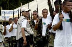 Francisco_Leal_militares_desmovilizados