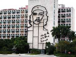 Kristian_Herbolzheimer_negociacion_Habana