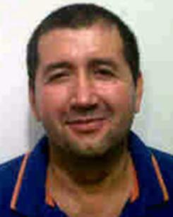 Manuel_Gaitan_elecciones_loco