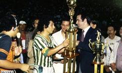 Alejandro_Pino_Calad_Millonarios_Nacional1
