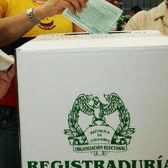 Alpher_Rojas_Oslo_elecciones