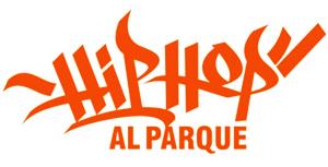 Ariel_Hincapie_Hip_Hop_logo