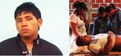 Camilo_Gonzalez_lideres_asesinados