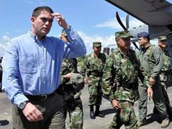 Camilo_Gonzalez_lideres_ministro