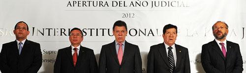 Javier_Duque_Corte_Presidente