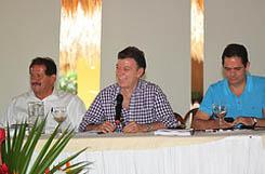 Juan_Charry_vicepresidente_Santos
