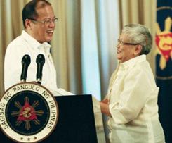 Kristian_Herbolzheimer_filipinas_conflictos