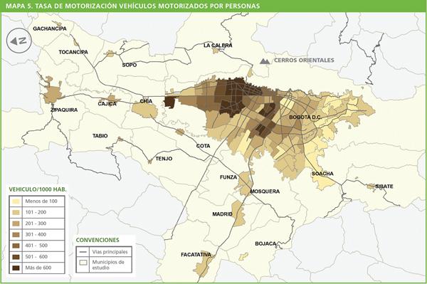 Maria_Victoria_Duque_movilidad_mapa