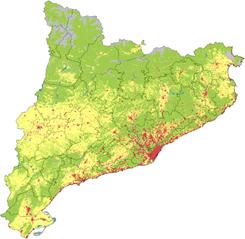 Massimo_DiRicco_Cataluna_mapa