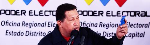 Oscar_Murillo_Venezuela_Chavez