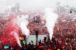 Oscar_Murillo_Venezuela_Ganador