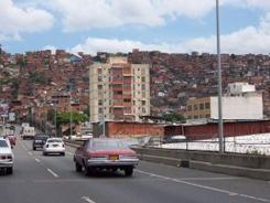 Oscar_Murillo_Venezuela_Urbe