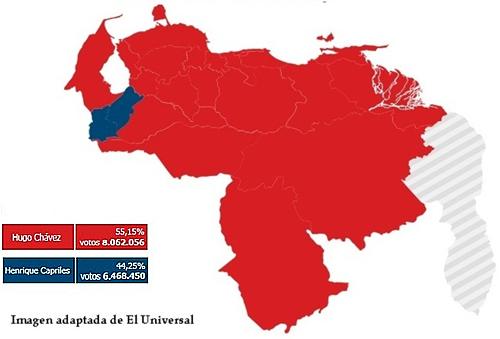 Oscar_Murillo_chavez_votos