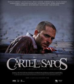 Pedro_Zuluaga_Cartel_sapos
