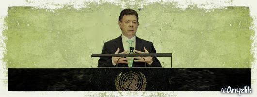 Ricardo_Garcia_UN_RazonPublica
