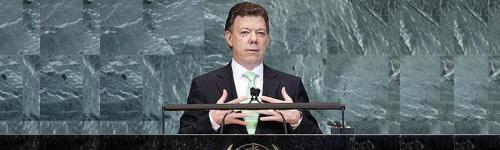 Ricardo_Garcia_conflicto_Santos