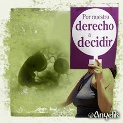 Rodrigo_Uprimny_Aborto_Anyelik