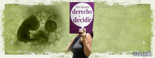 Rodrigo_Uprimny_Aborto_Razonpublica