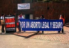 Rodrigo_Uprimny_aborto_marcha