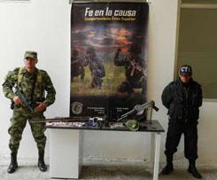 Armando_Borrero_militares_conflicto