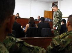 Armando_Borrero_militares_imparcialidad