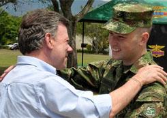 Armando_Borrero_militares_vida