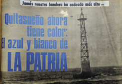 Francisco_Bautista_fallo_bandera