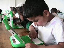 Francisco_Cajiao_escolaridad_brecha