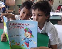 Francisco_Cajiao_escolaridad_lectura