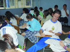 Francisco_Cajiao_escolaridad_sanvicente