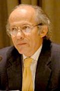 Manuel Rodriguez B