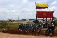 Marco_Velasquez_sindicatos_camporubiales