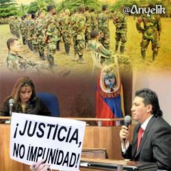 Rodrigo_Uprimny_justicia_paz_Anyelik