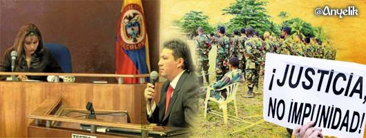 Rodrigo_Uprimny_justicia_paz_RazonPublica