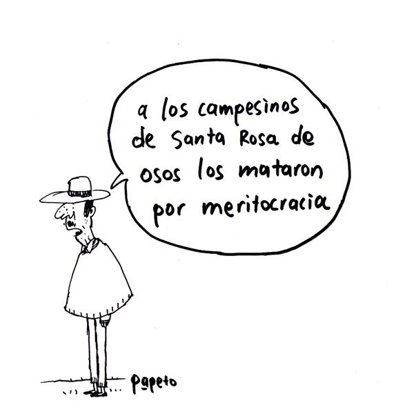 campesinos_Papeto