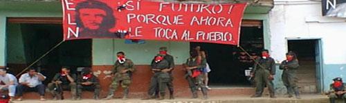 Alejo_Vargas_guerrilla_eln_asocio