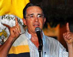 Alejo_Vargas_guerrilla_eln_tactica
