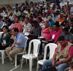 Camilo_Gonzalez_constitucion_sociedad