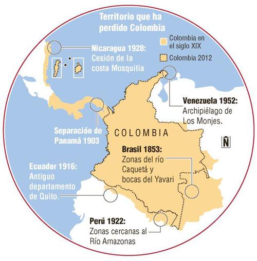 Francisco_Leal_diplomacia_area
