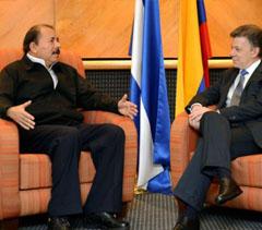 Francisco_Leal_diplomacia_nicaragua