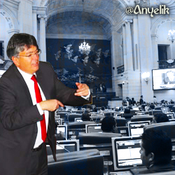 Horacio_Ayala_reforma_tributaria_Anyelik