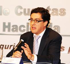 Horacio_Ayala_reforma_tributaria_equidad