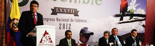 Horacio_Ayala_reforma_tributaria_estatuto
