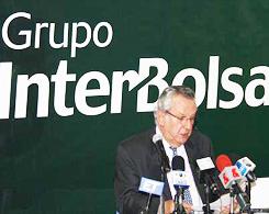Horacio_Ayala_reforma_tributaria_integrado