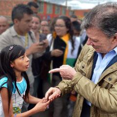 Luis_Barreto_Reforma_tributaria_infancia
