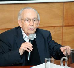 Angela Calvo Guillermo Hoyos doctor