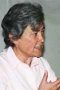 Angela Calvo Razon Publica
