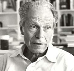 Francisco Leal Albert Hirschman
